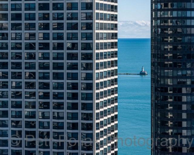Lighthouse –Chicago