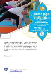 joga_letak_pracovni3