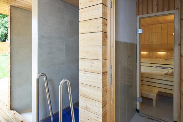 sauna2_comp_final