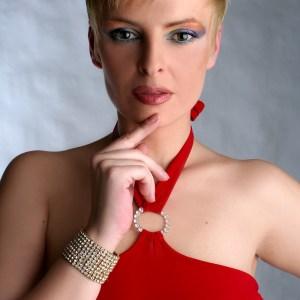 grandbrand-personal-branding-Magda-Fedor-01