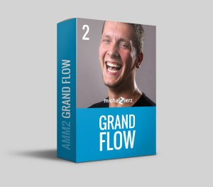 product-grand-flow