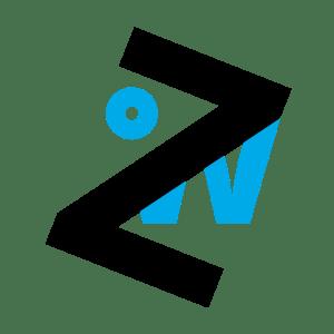 zwo-logo-czarne