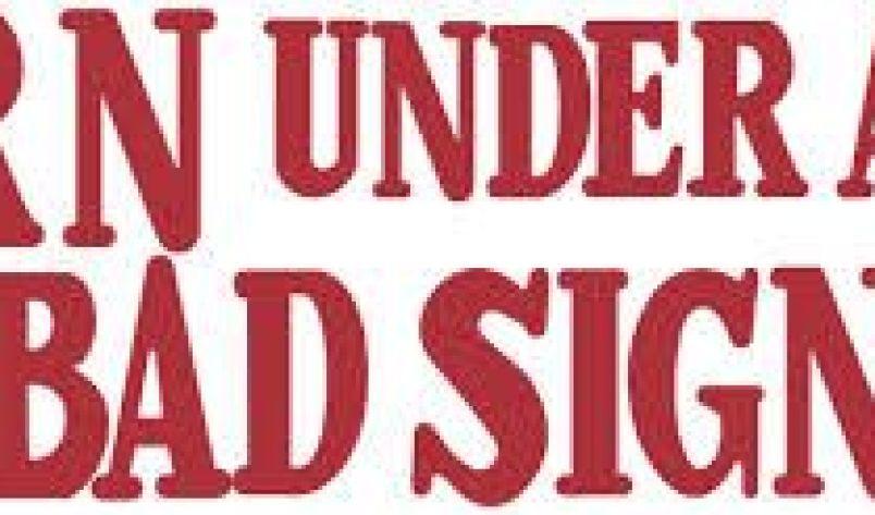 Born Under A Bad Sign, de Albert King ha sido reinterpretada por Jimi Hendrix, Cream, Nina Simone Booker T. And the MG's.