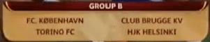 Grupo del HJK