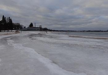 Playa Helsinki