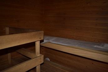consejos sauna