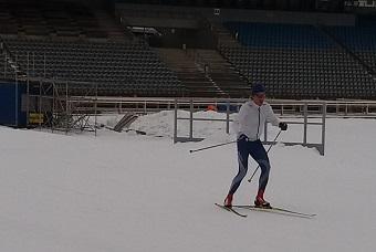 consejos esquiar Finlandia