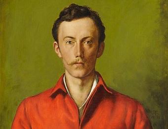 Federico Carlos Rey Finlandia