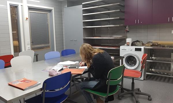 diferencia educación finlandesa y española