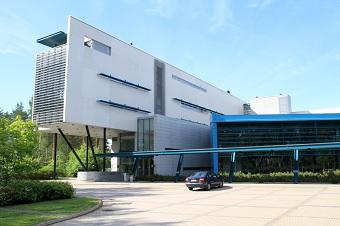 Universidad Oulu