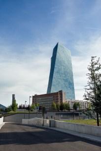 EZB Neubau 1