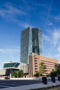 EZB Neubau 2