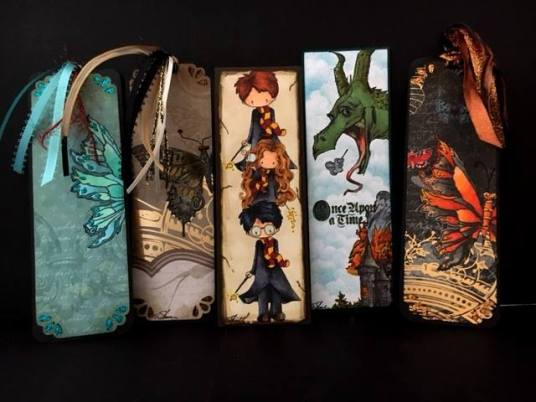 Paper Designs by Sue & Susan's Eclectic Paper Creations – Greeting Cards, 3D Pop-up Cards, Albums and Bookmarks