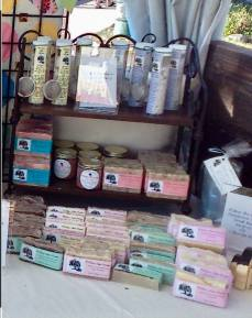 Willow Bee Haven – Honey, Candles, Soaps, Balms, Yarns