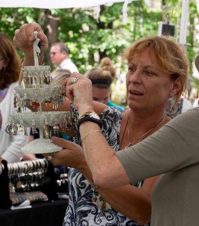 Timeless Treasures – Heirloom Jewelry