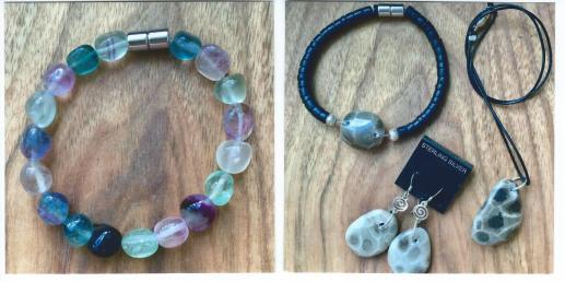 Songbird Gems 4