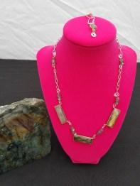 Dado Jewelry -2