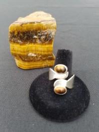 Dado Jewelry -5