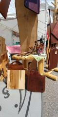 The Greasy Eagle – Custom Woodworking, Cutting Boards, Utensils, Furniture