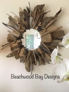 Beachwood Bay Designs-4