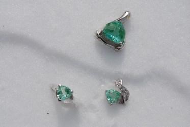 T & R Jewelry 1