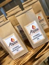 Alpine Maple Farms 3
