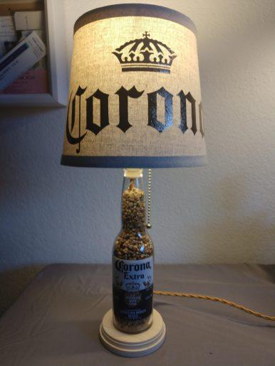 The Drunken Bottle 4