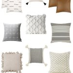 The Best Neutral Throw Pillows From Amazon Micheala Diane Designs