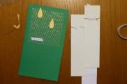 card1 (14)