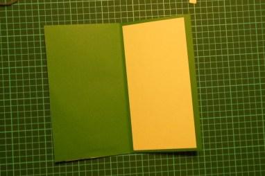 card1 (19)