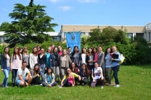 ProfCalderaro_CIELSstudent_2014 (2)