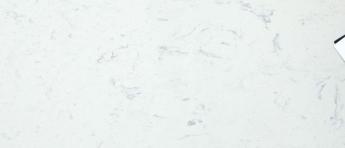 Bianco Carrara AS
