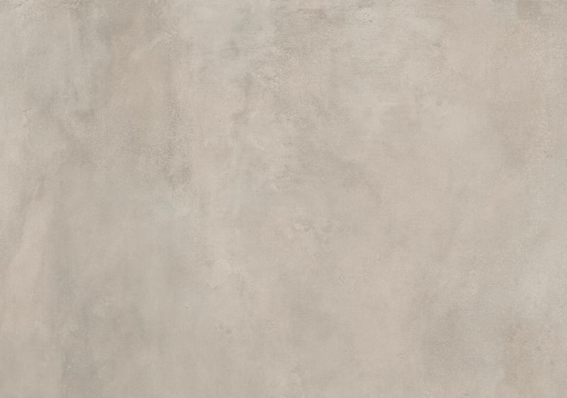 FLORIMstone Cement Light Gray