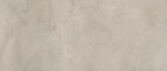 FLORIMstone Cement Light Gray