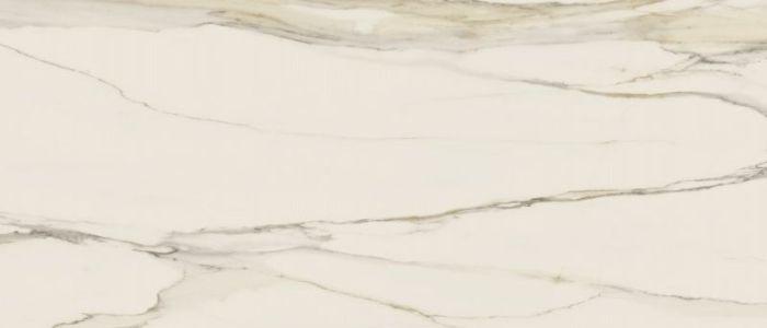 FLORIMstone Marble Calacatta Gold