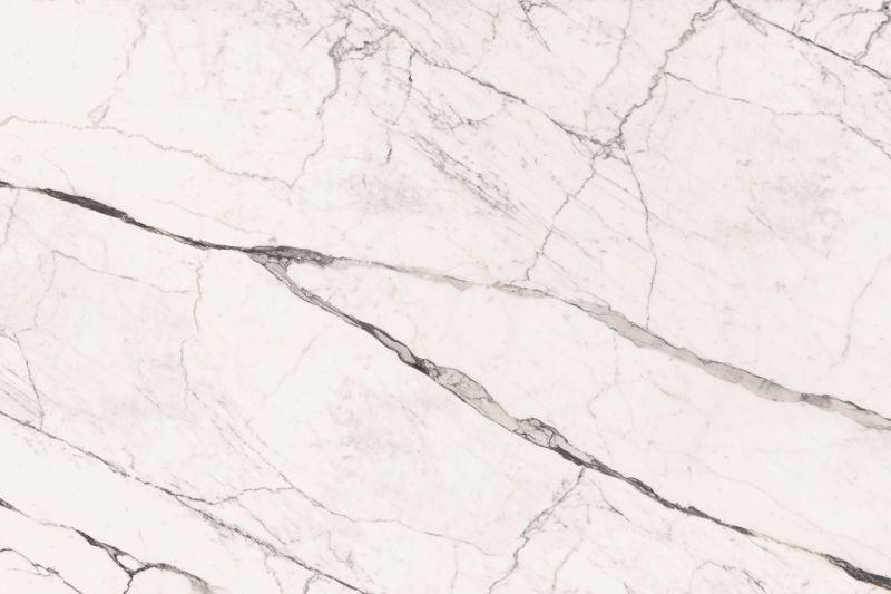 FLORIMstone Marble Ethernal White