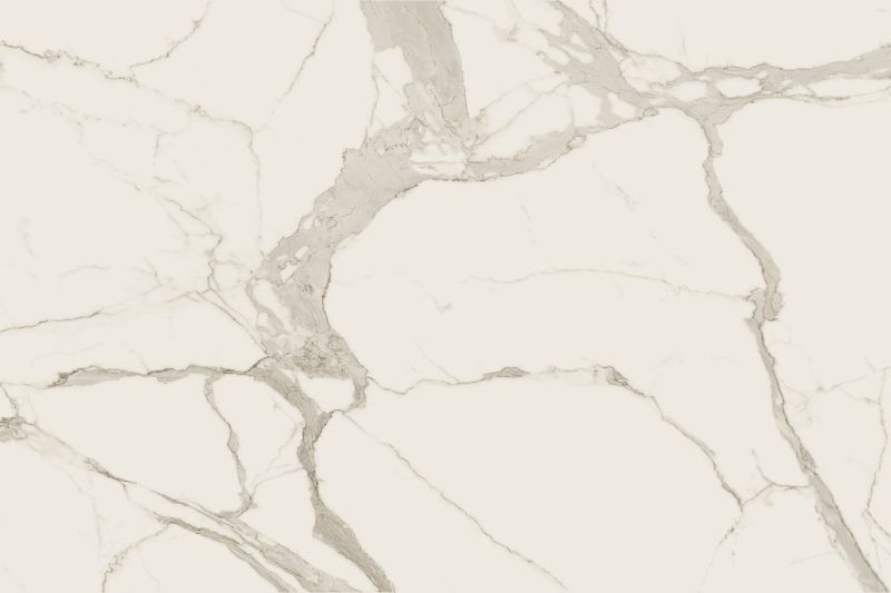 FLORIMstone Marble Statuario
