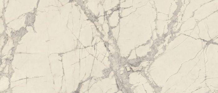 FLORIMstone Marble White