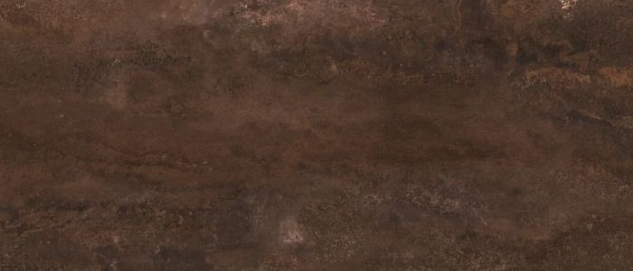 FLORIMstone Metal Russet