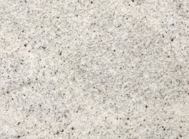 Kaschdir White