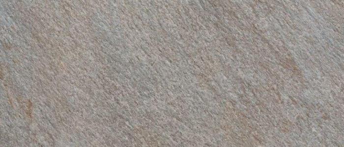 KeraBo Slate Grey