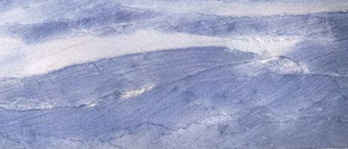azul bochira