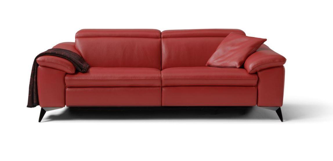 Martine Ego Italiano Living Room Modern SofasLove