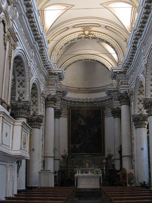 Siciliy_ibla-ragusa-church