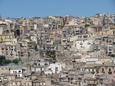 Sicily-ibla-ragusa