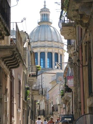 Sicily_ibla-ragusa