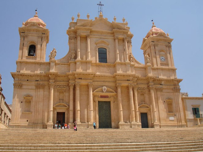 Sicily_noto_cathedral