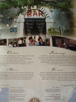 Sicily_Savoca Bar Vitelli