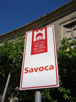 Sicily_Savoca3