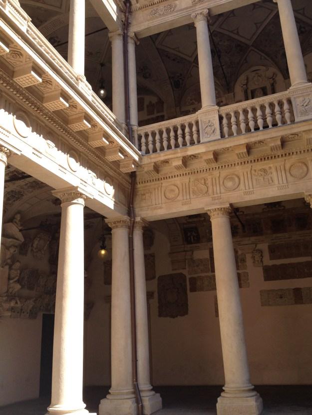 Bo Palace
